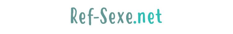 Ref-sexe.net